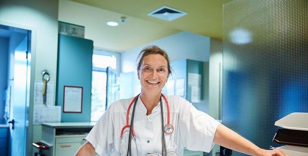 Frauenarzt halle saale